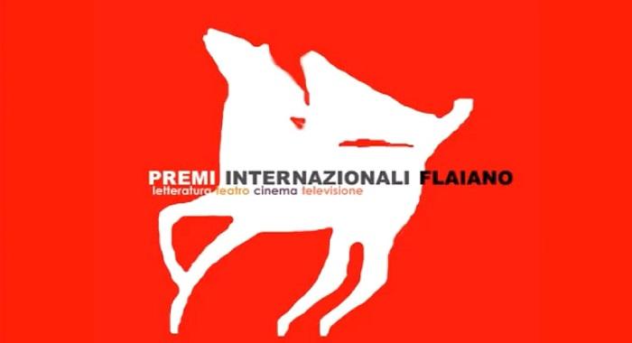 Premi Flaiano: domani in diretta su Rete8