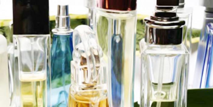 Vasto: rubano profumi in negozio, denunciate