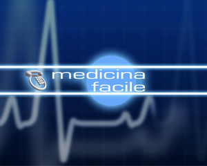 Pronto Medicina Facile