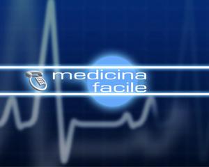L'informazione medico – scientifica su Rete8
