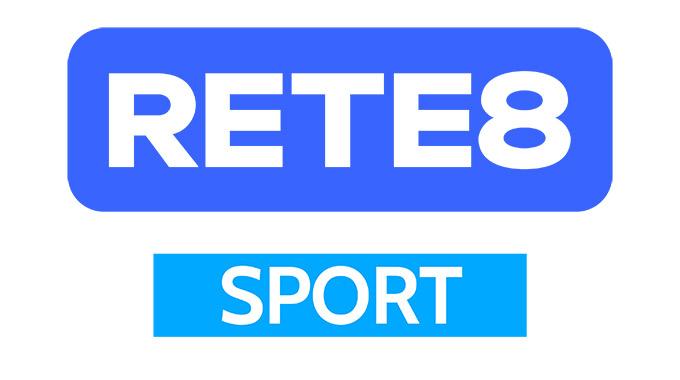 Giovedì 8 Ottobre – Rete8 Sport