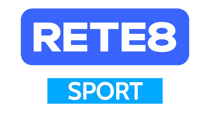 Venerdì 25 Marzo – Rete8 Sport
