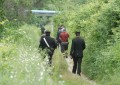 Loreto Aprutino: 33 enne scomparso da una settimana