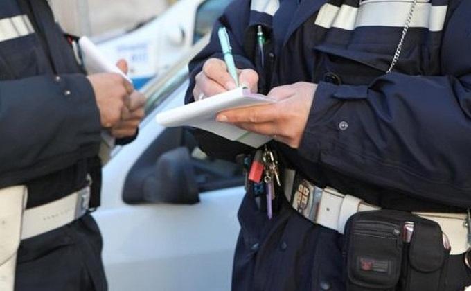 Teramo- Ztl, Il Pd chiede l'annullamento d'ufficio delle multe