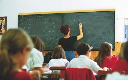 Riforma scuola- Anche in Abruzzo le prime assunzioni