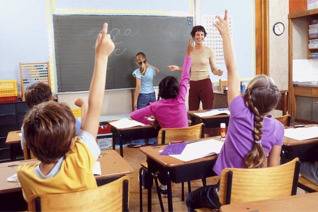 Piano assunzioni insegnanti Abruzzo