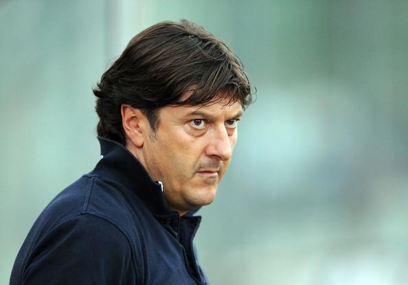 Pescara calcio, parola a Sebastiani