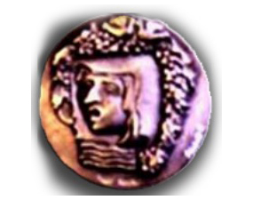 Settembrata Abruzzese