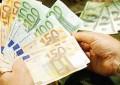 Truffa e riciclaggio per milioni di euro, 14 indagati