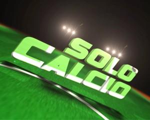 Solo Calcio