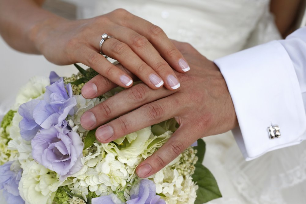 Montesilvano: due location per i matrimoni all'aperto
