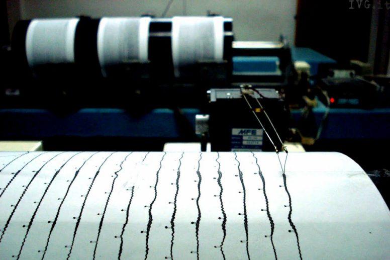 terremoto-2.5-provincia-de-Laquila