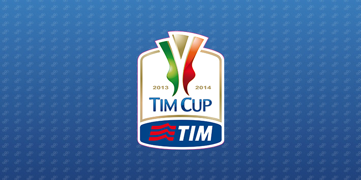 tim-cup-2015-2015