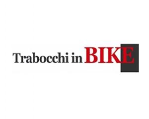 Trabocchi in Bike