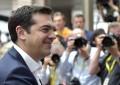 Grecia: Boldrini soddisfatta per l'accordo