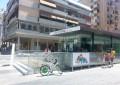 Pescara: l'Expo all'Urban Box