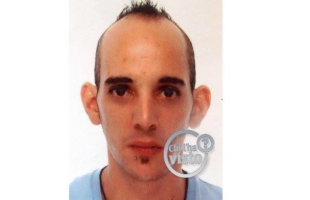 Uomo di San Salvo scomparso dal 17 Agosto