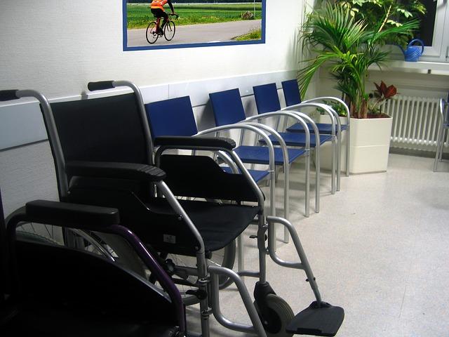 Pescara: riconosciuto invalido, ma è morto