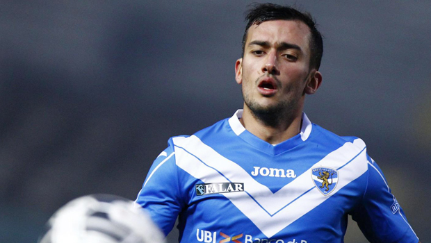Calciomercato Pescara: Benali ha firmato