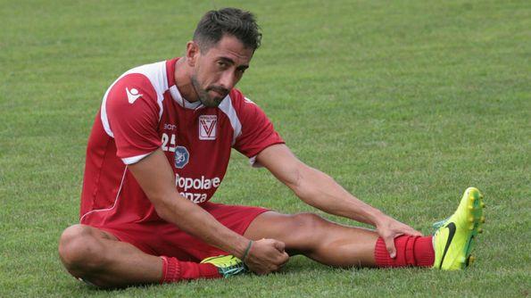 Calciomercato Pescara: sorpresa per l'attacco
