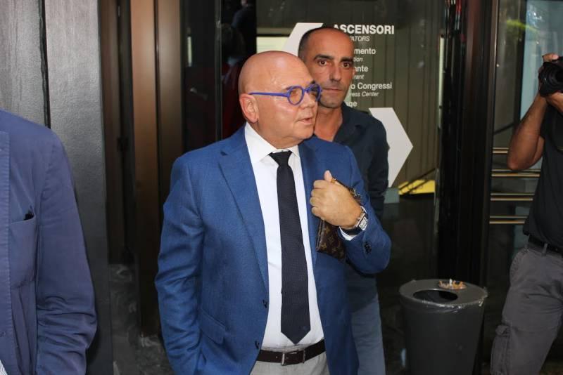 Il Teramo Calcio ricorre al CONI contro retrocessione in Lega Pro