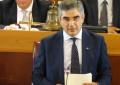 Abruzzo, occupazione in crescita: la soddisfazione di D'Alfonso