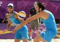 Beach Volley, World Tour: eliminati Nicolai-Lupo