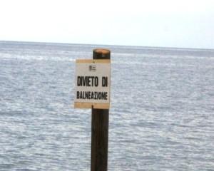 Pescara, mare inquinato e veleni politici