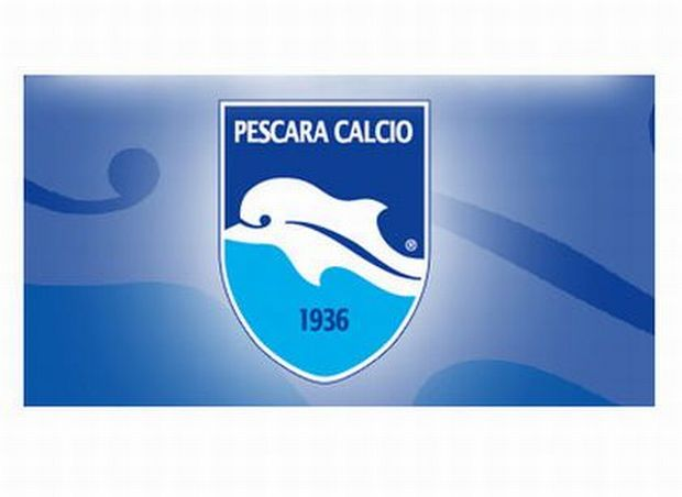 Pescara calcio, il saluto del sindaco