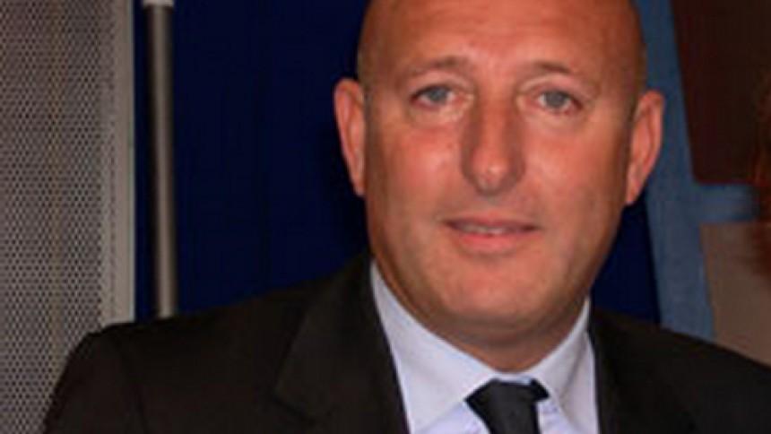 Ex del Pescara calcio è il nuovo Presidente del Pisa
