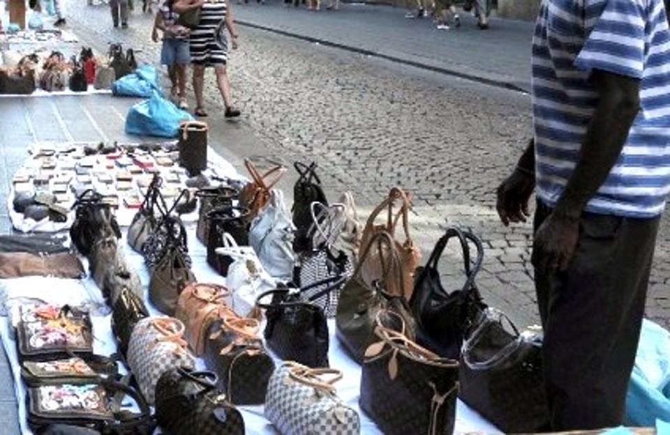 mercato-senegalesi