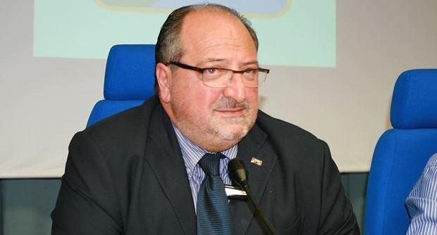 Abruzzo, Mazzocca ringrazia e annuncia consultazioni