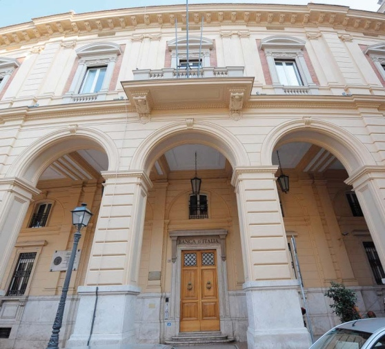 Municipio Chieti