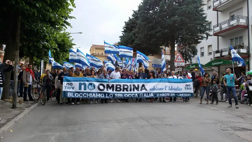 no-ombrina
