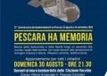 Pescara sotto le bombe, 72 anni fa …