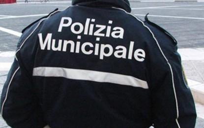 Montesilvano- Vigili aggrediti finiscono in ospedale