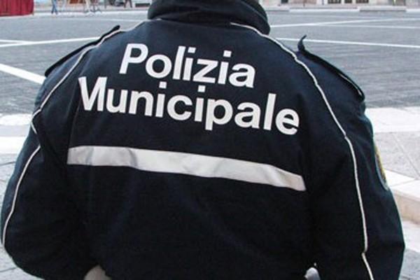 Multa al questore di Pescara- Vigili prima assolti e poi 'condannati'