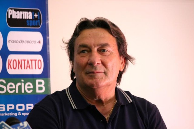 Pescara, cercasi attaccante: il punto
