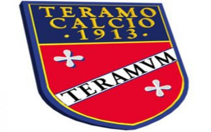 Serie C Teramo Gubbio, live dalle 18.30
