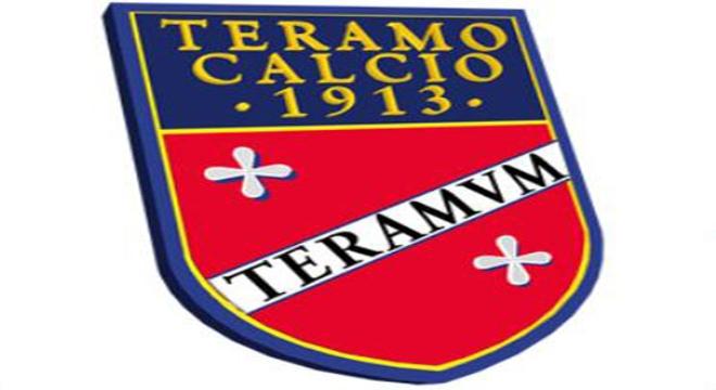 Calciomercato Teramo – Un rinnovo importante