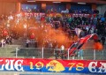Lega Pro Rimini L'Aquila – Un punto che non serve