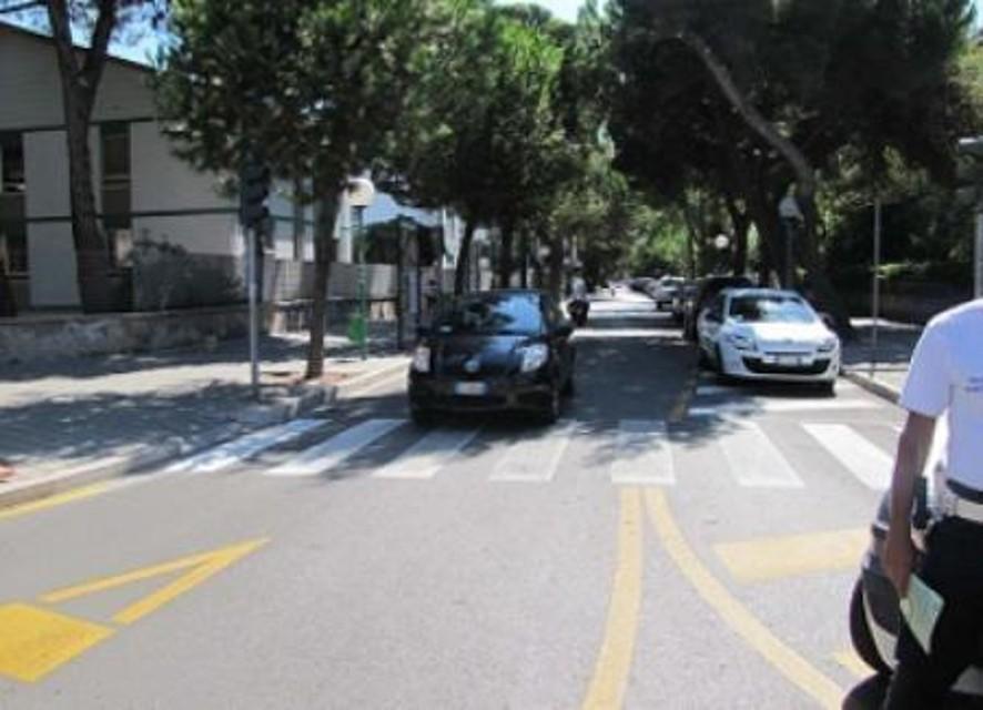 Pescara- I residenti di viale Margherita ricorrono al Tar