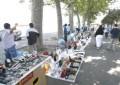 Martinsicuro: Carabinieri pestati da venditori abusivi