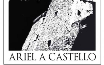 """Casoli: """"Ariel a Castello"""", festival dannunziano"""