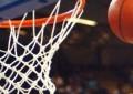 """Pescara, palestra del """"Da Vinci"""" chiusa per l'Amatori Basket"""