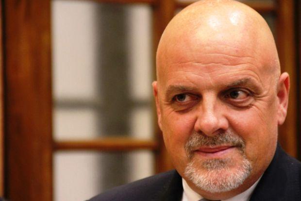 Teramo: giunta Brucchi azzerata, si dimettono gli ultimi 4 assessori