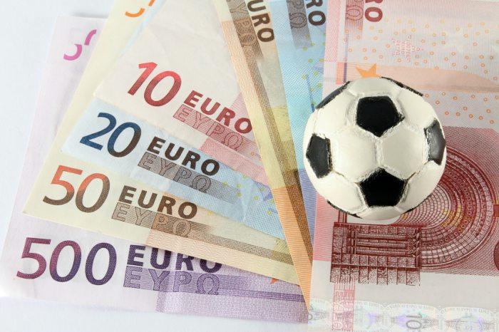 Calcioscommesse news – L'Ascoli risponde al Teramo