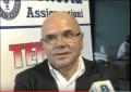 Savona Teramo: aggiornamenti sul Processo in diretta