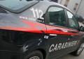 Furto d'abbigliamento a Teramo: due arresti