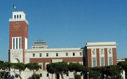Pescara: opposizione firma sfiducia sindaco